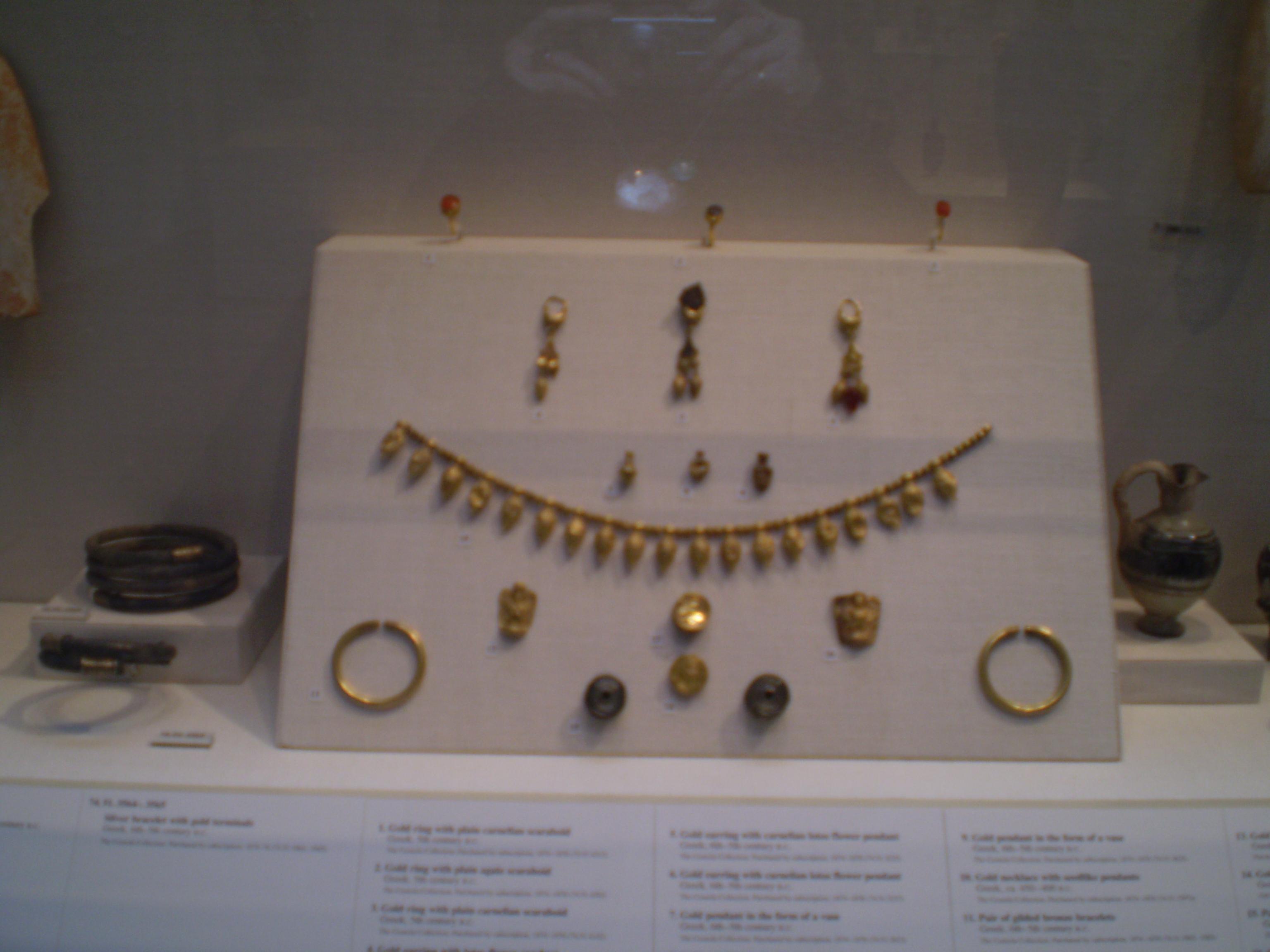 ancient | Tribal Stones Jewellery & Art