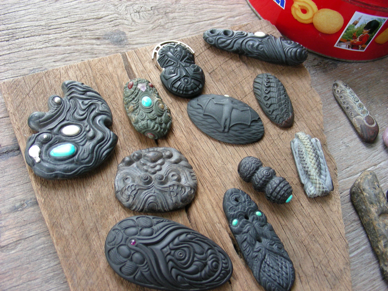 'neng master stone carver chakapan ponyong thailand